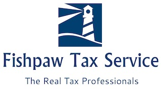 Fishpaw Tax Service